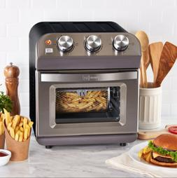 1450w air fryer toaster oven multi functional