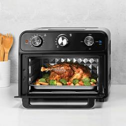 Kalorik® 22 Quart Air Fryer Toaster Oven