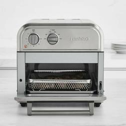 Cuisinart AFR-25 Air Fryer, 2.5 lb Capacity