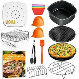 Air Deep Fryer Parts & Accessories Accessories,for Phillips