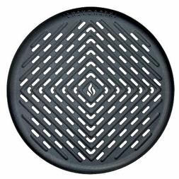 Air Fryer Grill Pan Accessory for GoWise Black+Decker Habor