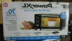 air fryer oven slow cooker roaster baking
