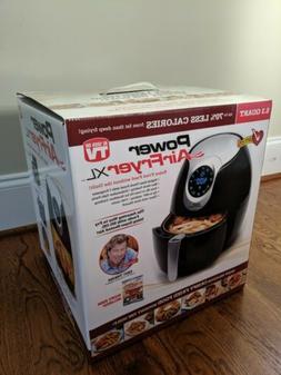 As Seen On TV Air Fryer Small Deep Fryers Kitchen Appliances