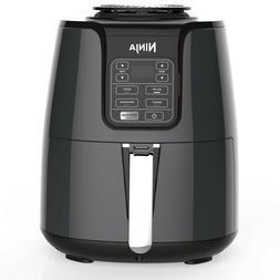 Brand new Ninja 4-quart air fryer