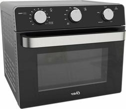 *Brand New* Oster Countertop Toaster Oven With Air Fryer - B