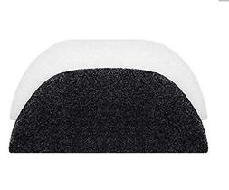 Secura Deep Fryer Replacement Filters, New, Free Shipping.