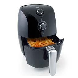 Electric Air Fryer Oven with basket 220V~