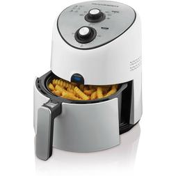 Farberware Healthy Cooking Oil-Less Air Fryer- 2.5L- New- Op