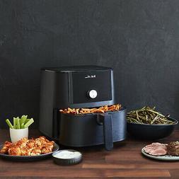 Instant Vortex 6 Quart 4in1 Air Fryer Heavy Duty Kitchen Sma