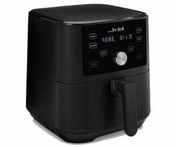 Instant Vortex 6qt Air Fryer 4 in 1 - Black