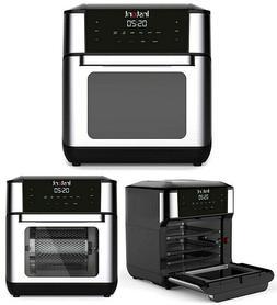 Instant Vortex Plus 7-in-1 Air Fryer Oven, 10-Quart,1500 Wat