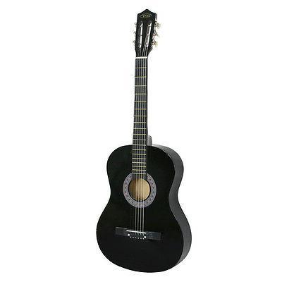 "38"" Acoustic Size Guitar Pick Accessories"