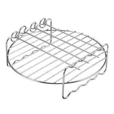 US Fryer Tray QT/Phillips