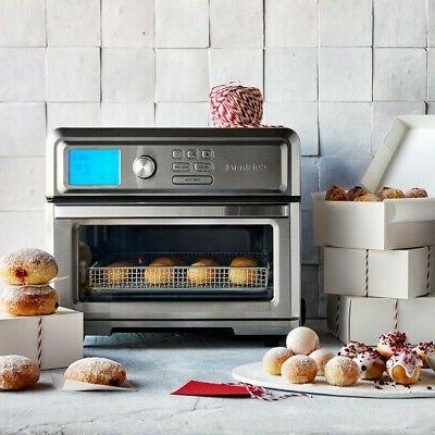 Cuisinart Oven Options
