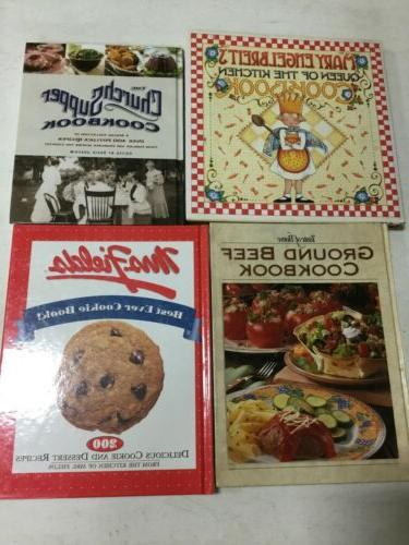 Lot Cookbooks modern air fryer meat baking