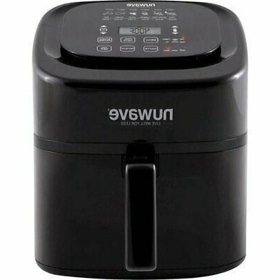 NuWave NW37031R 6 Qt Air Fryer – Refurbished
