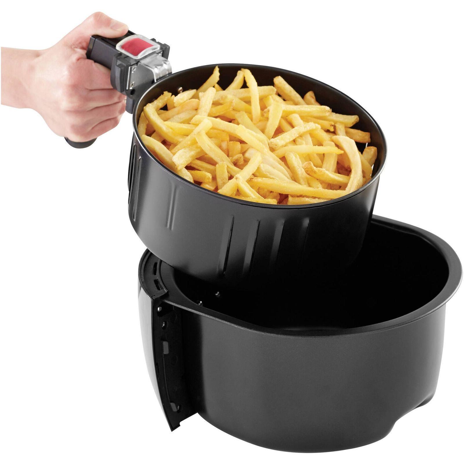 Quart Air Fryer,