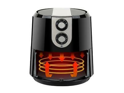 Rosewill XL Air Fryer Capacity wi