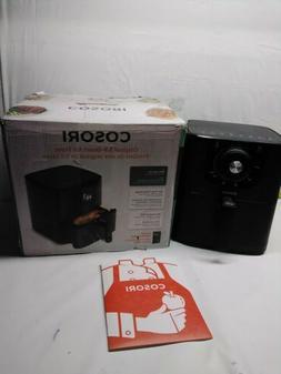 Cosori Original 5.8-Quart Air Fryer CO158-AF