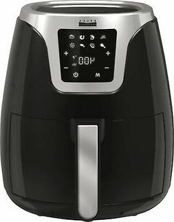 Bella - Pro Series 4.5qt Digital Air Fryer