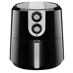 rhaf 16003v3 xl air fryer 5 8
