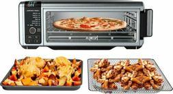 sp101 foodi 8 in 1 digital air
